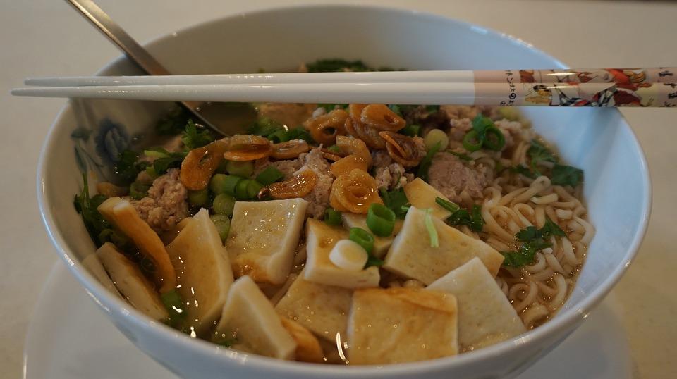 noodles-1126476_960_720
