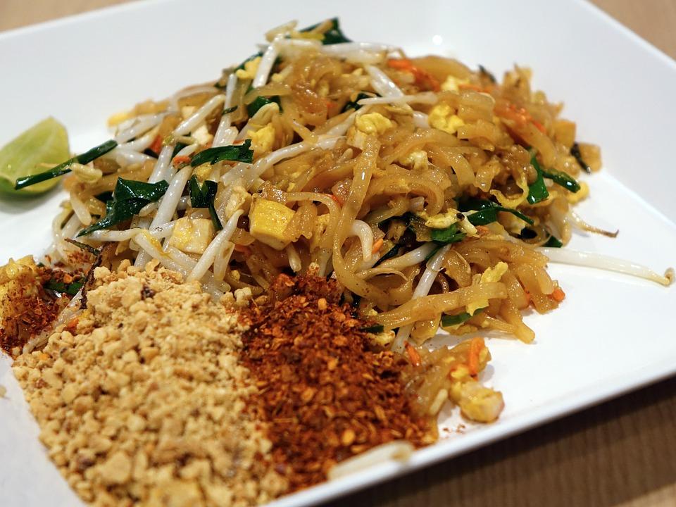 noodles-545259_960_720