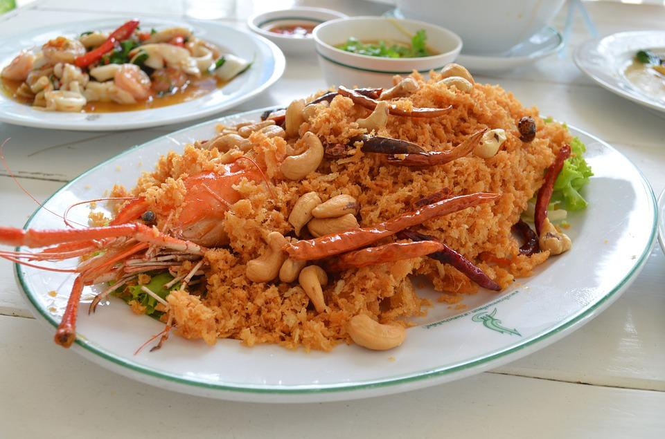 shrimp-686193_960_720