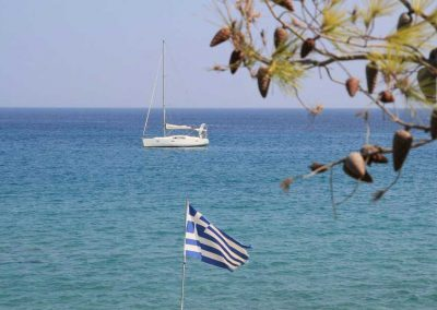 aegina-bay-on-the-way-to-aphaea-900
