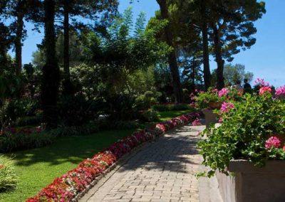 augustus-gardens-900x411