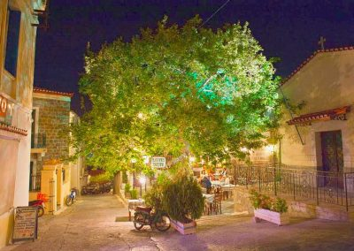 poros-dinner-under-the-tree-900