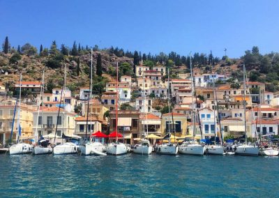 poros-waterfront