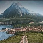 Join a custom sailing holiday in The Amalfi coast. 27.05-03.06.2017